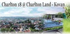 Charlton 18 Singapore #SingaporePropertySHOWROOM - ENQUIRY HOTLINE:(+65) 6100 7122 SMS: (+65) 97555202  http://showroom.com.sg/charlton-18-singapore/  #HotLaunches #SingaporeNewLaunches #Showflat #ShowflatLocation #Charlton18Singapore, #SingaporePropertyLaunches, #SingaporePropertyShowRoom #District19-20, #Landed, #Residential #NewCondo #HDB #CommercialProperty #IndustrialProperty #ResidentialProperty #PropertyInvestment #LatestPropertyInfo #2015 #OverseasPropertyInvestment #