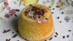Goloso de chocolate blanco  https://www.facebook.com/Chocozona/photos/a.398850642792.172037.122574857792/10153469901107793/?type=3