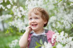 10 Toddler Asthma Remedies