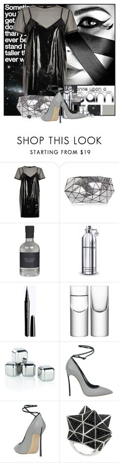 """""""♫ Uplifting Trance Mix 