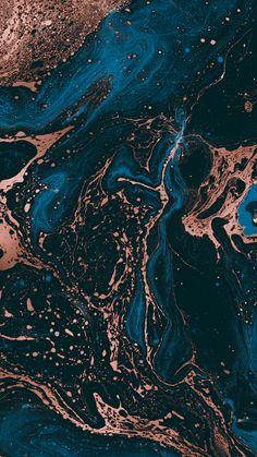 Prime Wallpaper - Dark Blue Marble by Gocase .- Prime Wallpaper – Dunkelblauer Marmor von Gocase Prime Wa… Prime Wallpaper – Dark Blue Marble by Gocase Prime Wallpaper – Dark Blue Marble by Gocase – – - Pastel Color Wallpaper, Marble Iphone Wallpaper, Iphone Background Wallpaper, Tumblr Wallpaper, Colorful Wallpaper, Aesthetic Iphone Wallpaper, Cool Wallpaper, Pastel Colors, Backgrounds Marble