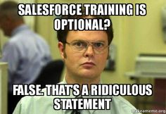 salesforce super hero - Google Search