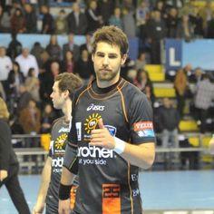 Montpellier : Luka Karabatic quitte le MAHB pour le club d'Aix