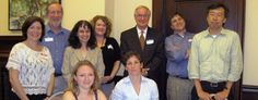 Community Consulting Teams | bringing MBA business expertise to Boston area nonprofits