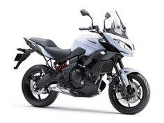QUART EXPERT GREEN Custom Mix Paint for Honda Motorcycles CR125M CR250M