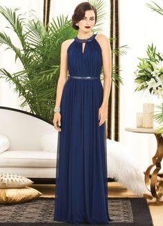 vestidos para madrinhas de casamento em bh - Pesquisa Google
