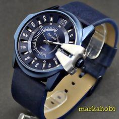 8 farklı renk-ferrucci erkek kol saati ürünü, özellikleri ve en uygun fiyatların11.com'da! 8 farklı renk-ferrucci erkek kol saati, erkek kol saati kategorisinde! 788