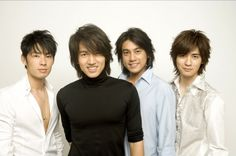 Boys Before Flowers, Boys Over Flowers, Vaness Wu, Vic Chou, F4 Meteor Garden, Best Dramas, Meteor Shower, Asian Hotties, Hollywood