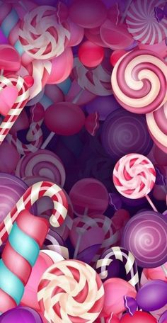Ideas cupcakes wallpaper iphone wallpapers hello kitty for 2019 Ideeën Cupcakes Wallpaper iPhone Wallpapers Hallo Kitty voor 2019 Fun Cupcakes, Birthday Cupcakes, Screen Wallpaper, Wallpaper Backgrounds, Iphone Backgrounds, Iphone Wallpapers, Trendy Wallpaper, Cupcakes Wallpaper, Iphone Hintegründe