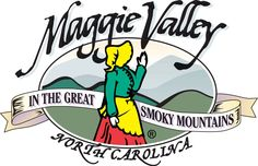 Maggie Valley, Nc<3 My Mamaw West lived here for years and was one of our regular vacay visits. My Aunt Diana lives here still, many fond memories of the beautiful Mountain gem.