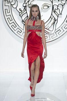 Versace-RF13-2578