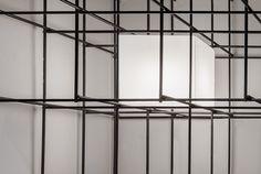 Gallery of Wake Space Up! Urban Eco-Balcony / Farming Studio - 14