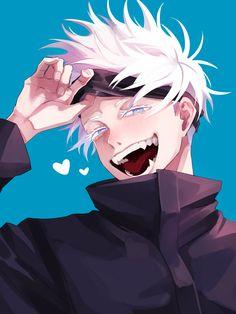 Fanarts Anime, Anime Characters, Manga Anime, Anime Art, Fictional Characters, 1440x2560 Wallpaper, Arte Sketchbook, Cute Anime Guys, Boy Art