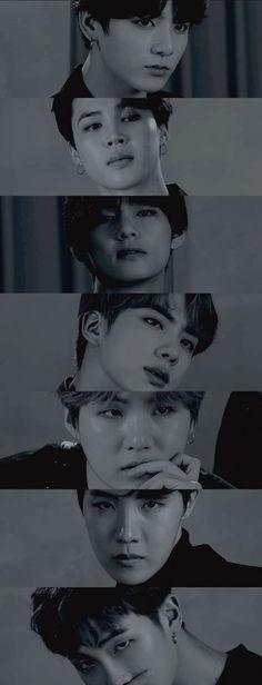 Jimin Jungkook, Bts Bangtan Boy, Taehyung, Bts Official Light Stick, Blackpink And Bts, Min Suga, I Love Bts, Bulletproof Boy Scouts, Bts Group