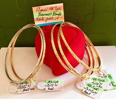 Bangles, Bracelets, Collections, Album, Facebook, Gold, Jewelry, Jewlery, Jewerly
