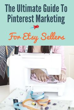 3 Ways to Optimise Pinterest for Business - Is your Pinterest account set up for business? Let me show you how to Optimise Pinterest for Business in 3 easy steps. See how here... http://craftercoach.com/optimise-pinterest-for-business/