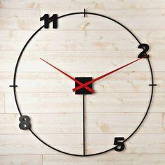 grande-horloge-geante-noir