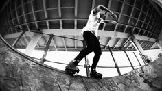 boot only Valo Jon Julio light 10-th anniversary aggressive skates