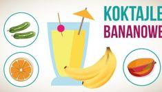 Zdrowy przepis na nutelle – porównanie – Motywator Dietetyczny Nutella, Banana, Fruit, Food, Meal, Essen, Bananas, Fanny Pack