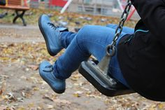 Return Plolicy – Jonachloe Rubber Rain Boots, Leather, Shoes, Fashion, Bag, Accessories, Moda, Zapatos, Shoes Outlet