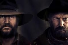 Hatfields & McCoys Kevin Costner, Movies Showing, Movies And Tv Shows, Hatfields And Mccoys, Best Television Series, Badass Movie, The Mccoys, Interview, Cinema