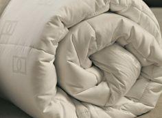 Wholesale Suppliers of Hotel Quality Bedding, Towels & Restaurant Linens Textile Manufacturing, Anti Allergy, Textile Company, Duvet, Boutique, Luxury, Down Comforter, Boutiques, Comforters