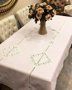 Table Linens, Runner, Instagram, Goal, Towels, Lounges, Tablecloths, Table Toppers