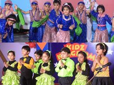 Best Play School, Faridabad: Best play school in Faridabad
