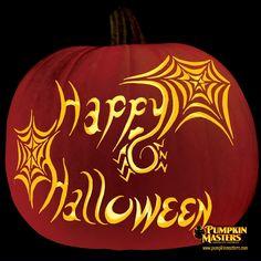 halloween sign co stoneykins pumpkin carving patterns. Black Bedroom Furniture Sets. Home Design Ideas