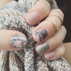 """18 kedvelés, 1 hozzászólás – Jemma Butler (@perfectlypolishedjem) Instagram-hozzászólása: """"I'm still looking for more ladies to join me selling Jamberry Nail wraps, with launch just around…"""""""