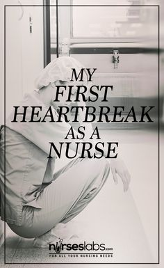 "A nurse's life in the hospital is like the living testament of the saying ""expect the unexpected"". One moment everything is under control then suddenly, you're running around like it's the end of the world."