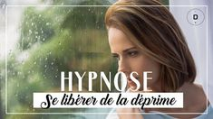 Hypnose anti-déprime Formation Hypnose, 20 Min, Meditation, Zen, Relaxation, Recherche Google, Training, Youtube, Self Esteem