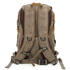 large camera bags (3) Canvas Laptop Bag, Canvas Backpack, Laptop Bags, Best Camera Backpack, Camera Gear, Waterproof Camera Bag, Stylish Camera Bags, Rucksack Bag, Amigurumi