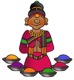 World Religions - Hinduism - Free Powerpoints, games, lesson plans, activities