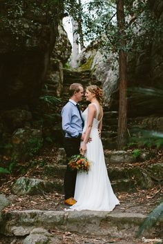 Zoe and Cam's Dirt Bike Wedding – Kangaroo Valley Bush Retreat Bush Wedding, Wedding Day, Dirt Bike Wedding, Wedding Photography Inspiration, Wedding Photos, Wedding Planning, Bride, Highlands, Wedding Dresses
