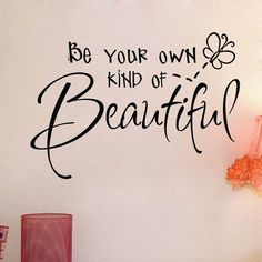 Quote of the day!  Luxury Med Spa in Farmington Hills, MI is a GREAT place to pamper yourself!  Call (248) 855-0900 to schedule an appointment or visit our website medicalandspa.com for more information!
