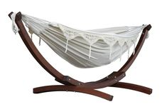 Looking for Vivere Solid Pine Wood Hammock Combo, Natural ? Check out our picks for the Vivere Solid Pine Wood Hammock Combo, Natural from the popular stores - all in one. Hammock Chair Stand, Rope Hammock, Double Hammock, Hammocks, Hammock With Stand, Outdoor Hammock, Camping Hammock, Hanging Chair, Shopping