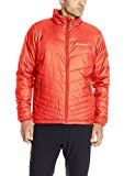 #7: Columbia Sportswear Men's Mighty Light Jacket  Columbia Sportswear Men's Mighty Light Jacketby Columbia(9)Buy new: $31.86 - $97.07 (Visit the Best Sellers in Jackets & Coats list for authoritative information on this product's current rank.)