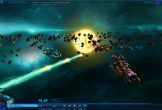 [Jeux Vidéo] Sid Meier's Starships annoncé : http://www.zeroping.fr/actualite/jv/sid-meiers-starships-annonce/