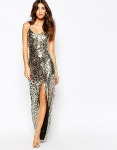 Cheap dresses europe- Buy Quality dress contour directly from ...