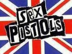 Timeline - 00:00 Anarchy in the U.K., 3:32 God Save the Queen, 6:50 Pretty Vacant, 10:05 Holiday in the Sun, 16:28 Did You No Wrong, 19:38 No Fun, 25:58 Sate...