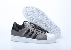Adidas Originals 2016 S41840 Black Grey Men And Women http://www.hotsportuka.com