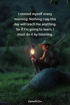 55 Beautiful Good Morning Quotes Sayings About Life 17