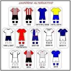 Club Atletico Independiente de Avellaneda