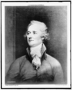 a biography of aaron burr jr the traitor vice president of the united states Aaron burr was the us vice president under thomas jefferson who shot and aaron burr was the third vice president of the united states aaron burr biography.