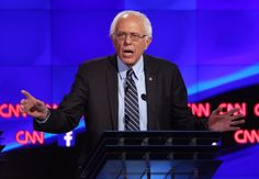 Sanders planning 'major speech' on democratic socialism, he tells Iowa supporters - The Washington Post