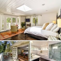 Kate Bosworth lists bachelorette pad for over $2 Million | The Luxury Post