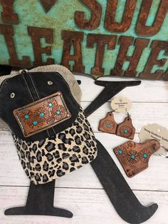 Leather Tooling Patterns, Cricut, Bags, Handbags, Create A Critter, Bag, Totes, Hand Bags