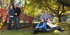 #familyportraits #posing #outside #jeans #fall #familyposing #RobertEvertonPhotography 2013  www.roberteverton.com    Find us on FACEBOOK &  Like us!    www.facebook.com/robertevertonphotography      Also Check out our new blog!  http://robertevertonphotography.blogspot.com/