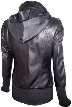 Johnnyblue FREE tailoring Womens 4021 Lambskin Real Short Leather Jacket Johnnyblue,http://www.amazon.com/dp/B00BA5ZB0I/ref=cm_sw_r_pi_dp_Pysnsb0JJ5PV455J